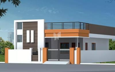 gm-bhavana-homes-in-ramachandra-puram-elevation-photo-1dgy