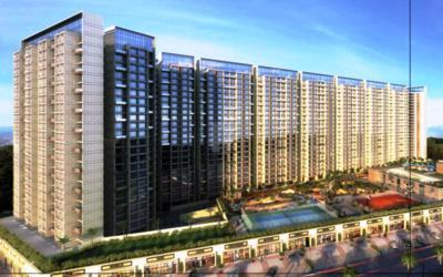 akshar-green-world-in-airoli-elevation-photo-11oa
