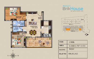 bharathi-brikhouse-in-vanagaram-1nae