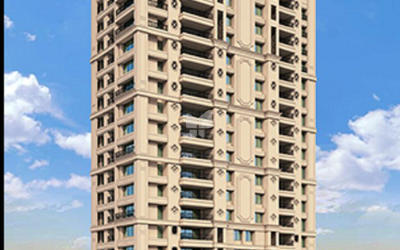 magestic-oasis-royale-in-thane-west-elevation-photo-1sbs
