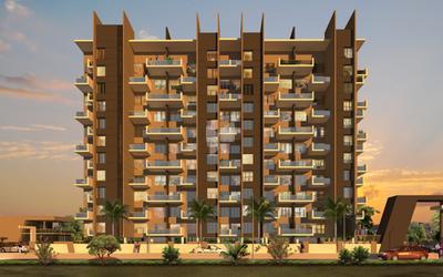 vishal-belleza-apartments-in-hadapsar-elevation-photo-18nx