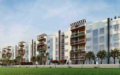 sidvin-grace-apartment-in-mallathahalli-elevation-photo-1d89