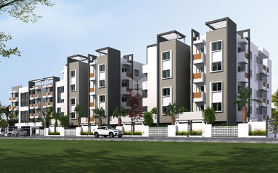42-avalon-apartments-in-sarjapur-elevation-photo-20jp