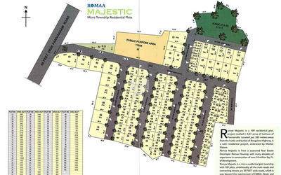 romaa-majestic-in-poonamallee-elevation-photo-1wj9