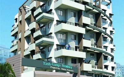 yash-ganga-residency-in-dhayari-elevation-photo-1vtp