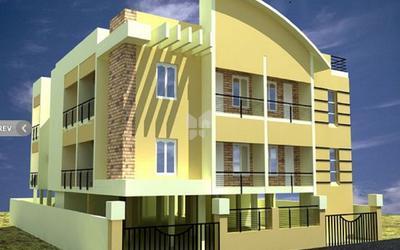 indira-kaveri-flats-in-madipakkam-elevation-photo-vki