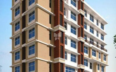 neev-oasis-in-chembur-colony-elevation-photo-bsw