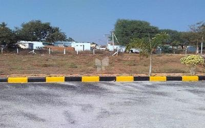visishta-rainbow-homes-plot-in-ghatkesar-elevation-photo-1kgx