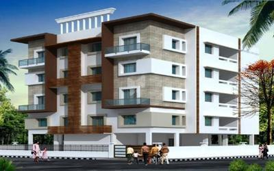 sree-nivas-l-oasis-in-adyar-elevation-photo-iqu