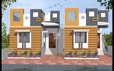 prem-estate-sriperumbudur-in-sriperumbudur-elevation-photo-19uk