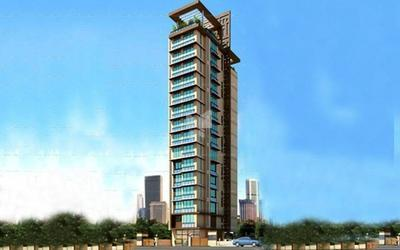 nisar-rajal-borivali-in-borivali-west-elevation-photo-lwl