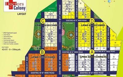 fortune-doctor-colony-extension-in-kadthal-master-plan-1gik