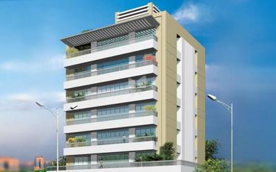 mayfair-melody-in-vithaldas-nagar-elevation-photo-xwq