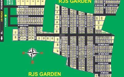 js-paradise-rjs-garden-in-thiruvallur-master-plan-1aer