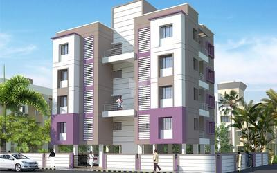 chrishh-heights-in-talegaon-dabhade-elevation-photo-142o
