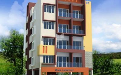 sree-lakshmi-apartment-in-banaswadi-elevation-photo-nou