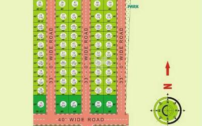dollar-hills-in-manikonda-master-plan-1jyf