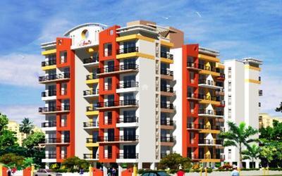amit-apartment-in-kalamboli-elevation-photo-hlj