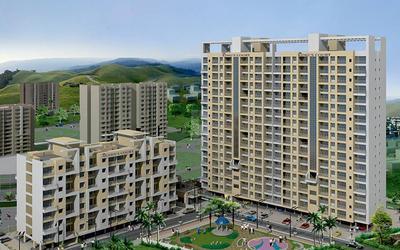 vaijnath-the-residences-in-kalyan-west-elevation-photo-1uwe