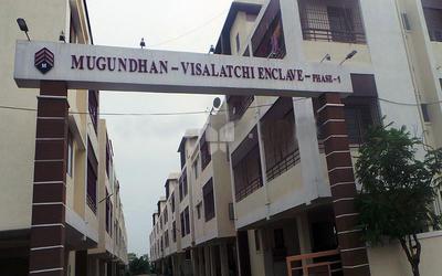 visalatchi-enclave-phase-i-in-pallikaranai-rlx