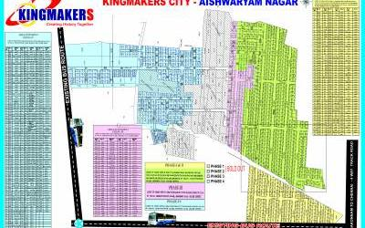 aiswaryam-nagar-in-poonamallee-97r