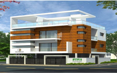 bhoomi-qubed-in-adyar-elevation-photo-irv