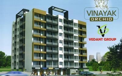 vedant-s-vinayak-orchid-in-dombivli-east-elevation-photo-z8a