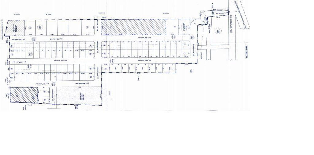 MBMR Gosala - Master Plans