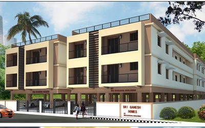 sri-ganesh-homes-in-chembarambakkam-4kj