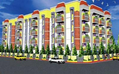 sk-prestige-in-tatabad-elevation-photo-qp2