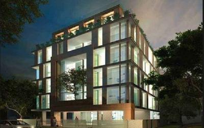 marvel-arista-in-indira-nagar-elevation-photo-e71