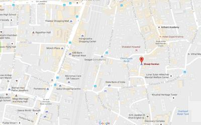dattani-shreeji-darshan-in-kandivali-west-location-map-dsa