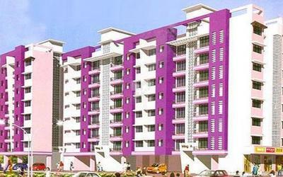 shree-ganesh-towers-in-virar-east-elevation-photo-1d2u