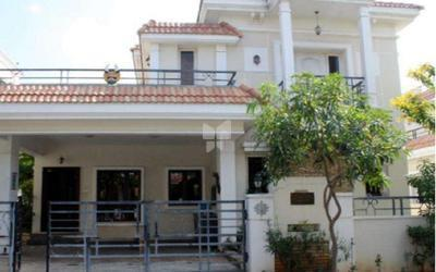 aparna-county-in-hafeezpet-elevation-photo-qy7
