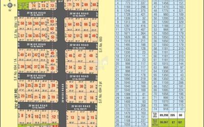 star-residency-in-saravanampatti-master-plan-1cdm