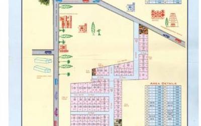 kanchi-new-town-phase-ii-in-kanchipuram-8ip