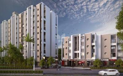 rmk-natures-classic-in-talegaon-dabhade-elevation-photo-1tlb.