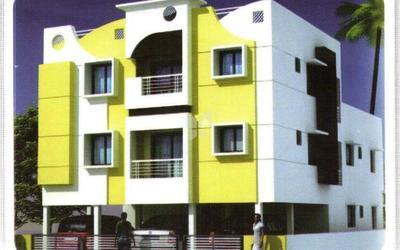 lavender-homes-in-thirumullaivoyal-elevation-photo-i6f.