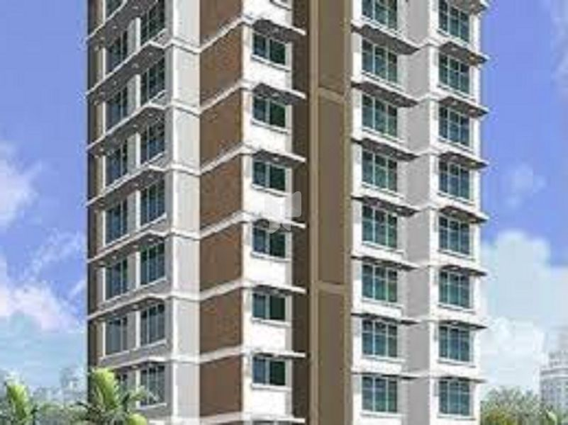 Bhushan Enclave CHS - Project Images