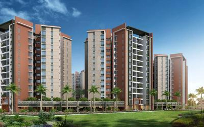 pride-park-ivory-in-wakad-sanskriti-elevation-photo-d8g