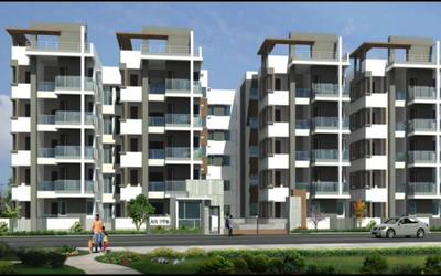cloud-city-in-whitefield-6tr