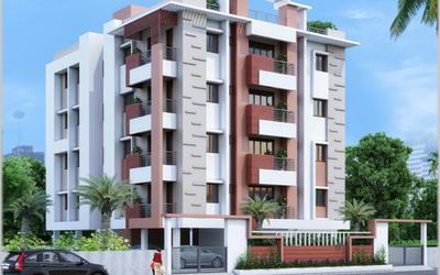grns-omkareshwar-in-korattur-1f8