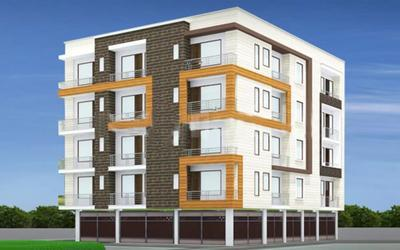 bharat-luxury-home-in-uttam-nagar-elevation-photo-1i8l