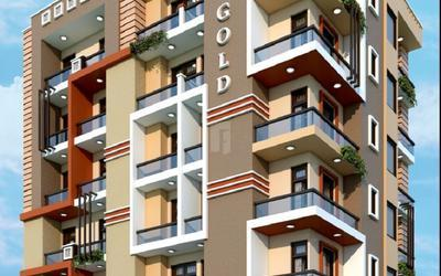 aps-gold-homes-elevation-photo-1lcf