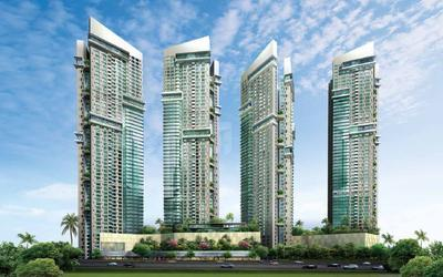sheth-creators-auris-serenity-in-orlem-malad-elevation-photo-10lk