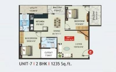 druva-infratech-daffodils-in-whitefield-1g1i