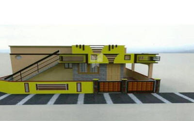 kas-house-in-kuniyamuthur-elevation-photo-1eht