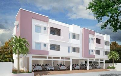conceptts-flat-i-in-iyyapanthangal-elevation-photo-1z4q