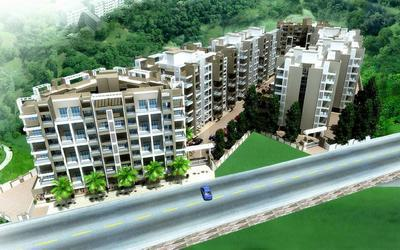 prestige-chs-in-pimpri-chinchwad-elevation-photo-1gch