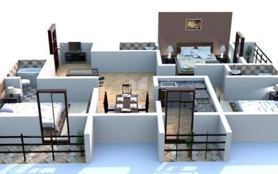 balaji-pristine-in-whitefield-main-road-floor-plan-2d-ozx